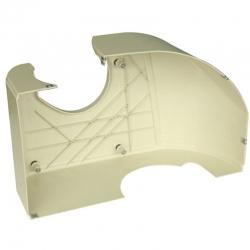 PA6-LFT60/长纤尼龙6/高韧性/重量轻/长玻璃纤维LFT-D/高冲击强度