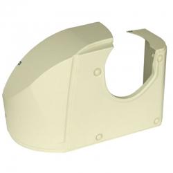 PA6-LFT50/50%长纤增强改性PA6/低密度/高强度/汽车防撞杠专用料