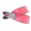 蛙鞋脚蹼TPE原料 潜水器材TPE 55~60A 耐水解 增韧级 TPE包胶PP