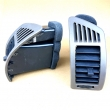 汽车出风口调节器TPE原料 TPE包胶ABS 双色粘合注塑专用料 过ROHS