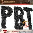 PBT/昆山首发/SF2301G10 10%玻纤增强GF 阻燃级 防析出型 本色