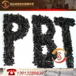 PBT/昆山首发/SF1001G10 10%玻纤普通增强 未阻燃