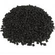 15%玻纤增强PBT/昆山首发/SF15GF-BK 黑色 阻然级V0 改性工程塑料