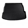 汽车尾箱垫TPE专用料 后备箱垫 行李尾箱垫 汽车后备箱配件料