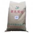 PP填充30%碳酸钙 增强级 改性PP料 聚丙烯