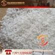 聚甲醛POM/昆山首发/SF-258 超高韧性 耐低温 改性工程塑料