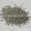 耐磨TPU原料/昆山首发/SF-70A 邵氏硬度70A 结晶成型快 自产自销