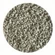 PPS/昆山首发/SF-GF33 30%玻纤增强聚苯硫醚 汽油泵 节温器 叶轮