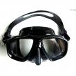 游泳眼镜TPE原料 高透明 耐水解TPR 潜水眼镜TPE材料 替代硅胶