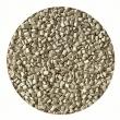 PPS/SF-G4B1 40%玻纤增强聚苯硫醚 阻燃V-0级 卷发器 热风筒原料