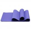 TPE瑜伽垫发泡材料 替代PVC/EVA 环保无毒无味 符合ROHS SGS