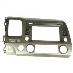 PA6-LFT30/加长玻璃纤维尼龙6/汽车轻量化专用原料/阻燃长纤尼龙