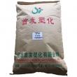 TPV原料/昆山首发/SF101-55 热塑性硫化橡胶 高回弹 硬度59A